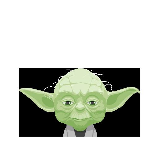 starwars-yoda